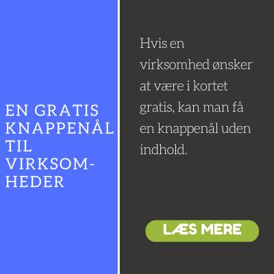 En gratisLandsby Knappenål (2).png